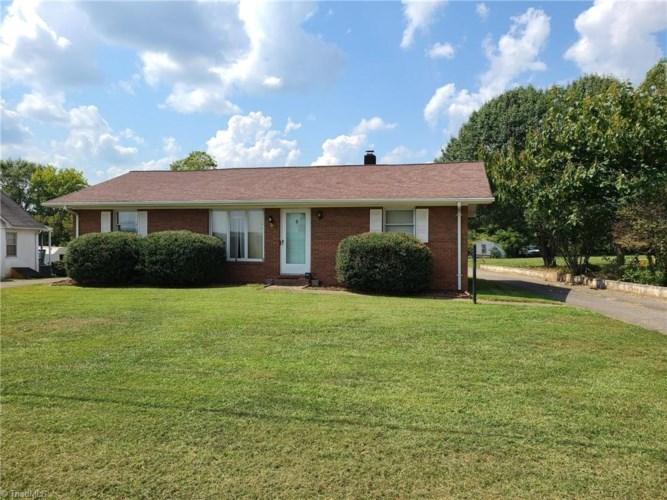 935 Curtis Bridge Road, Wilkesboro, NC 28659