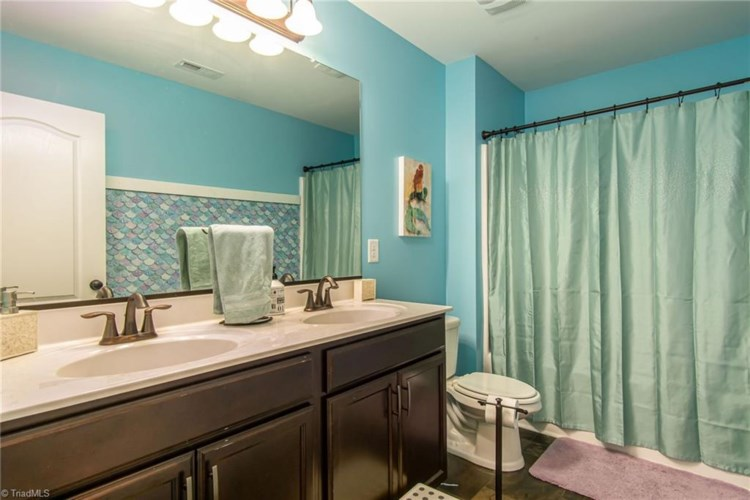 3609 Copper Court, High Point, NC 27265