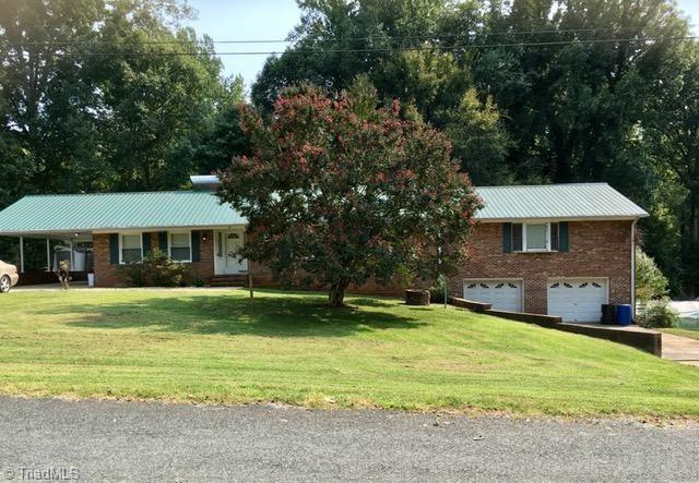 145 Terrie Drive, Winston Salem, NC 27107