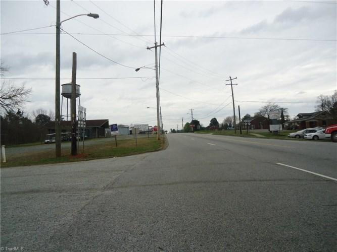 17895 NC Highway 109, Denton, NC 27239