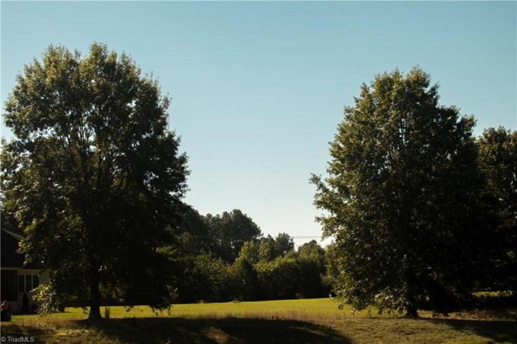 19 Carlson Terrace, Greensboro, NC 27410