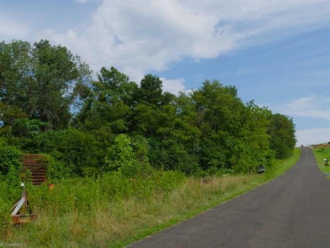 0 McHone Road, Lawsonville, NC 27022