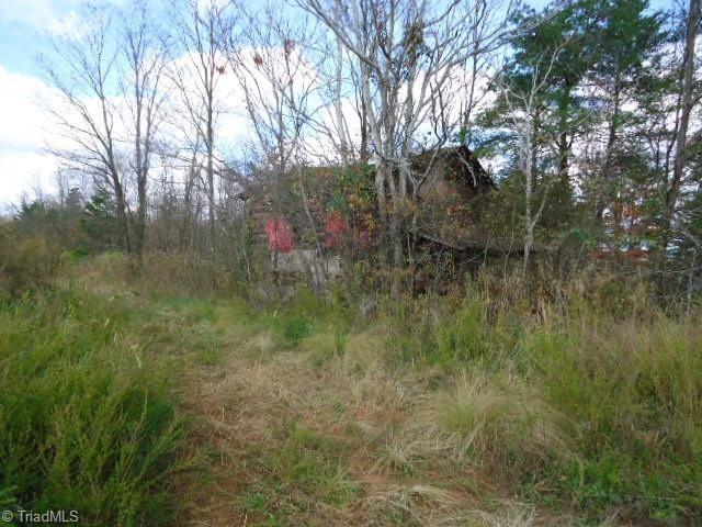 107 ac Amostown Road, Sandy Ridge, NC 27046