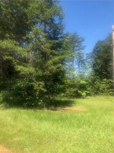 0 NC Highway 268 E, Pinnacle, NC 27043