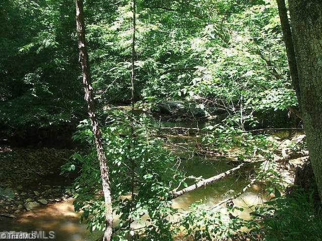 00 Wolf Creek Trail, Rockford, NC 27017