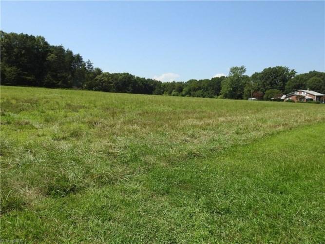 28.15 Acres Mountain View Road, King, NC 27021