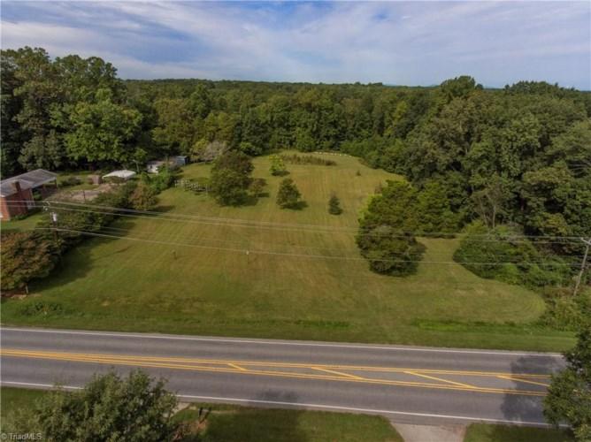 1819 Pleasant Ridge Road, Greensboro, NC 27410