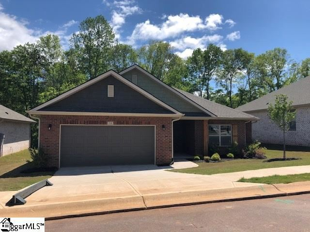 14 Starlight Drive, Greenville, SC 29605