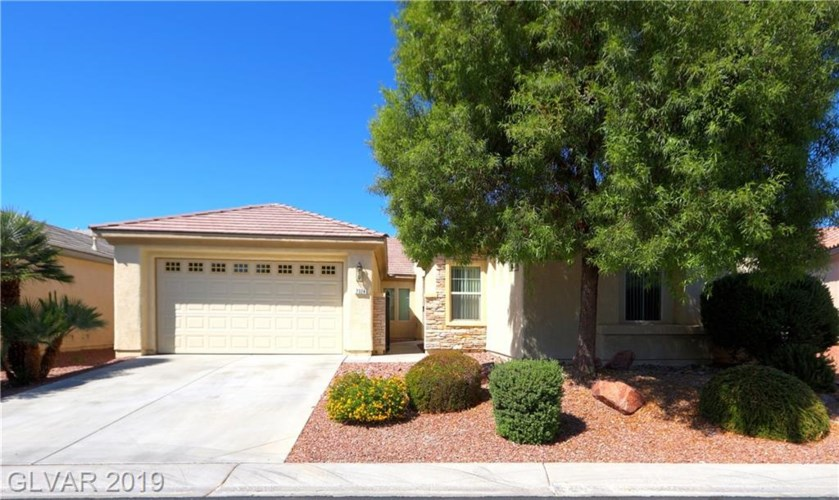 7324 ROYAL MELBOURNE Drive, Las Vegas, NV 89131