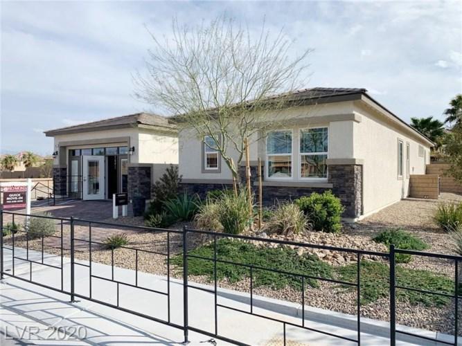 907 JASON ALEXANDER Avenue, North Las Vegas, NV 89031