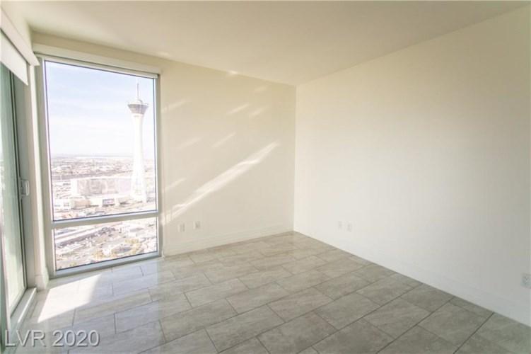 322 KAREN Avenue  #4408, Las Vegas, NV 89109
