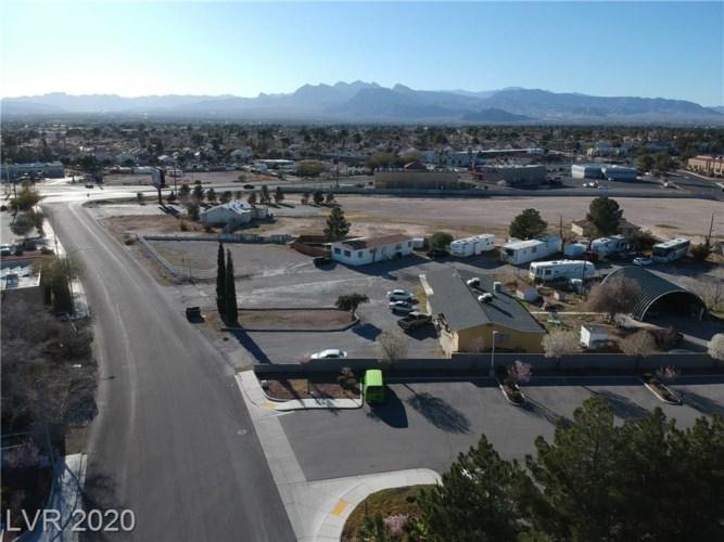 5360 Jay Avenue, Las Vegas, NV 89130