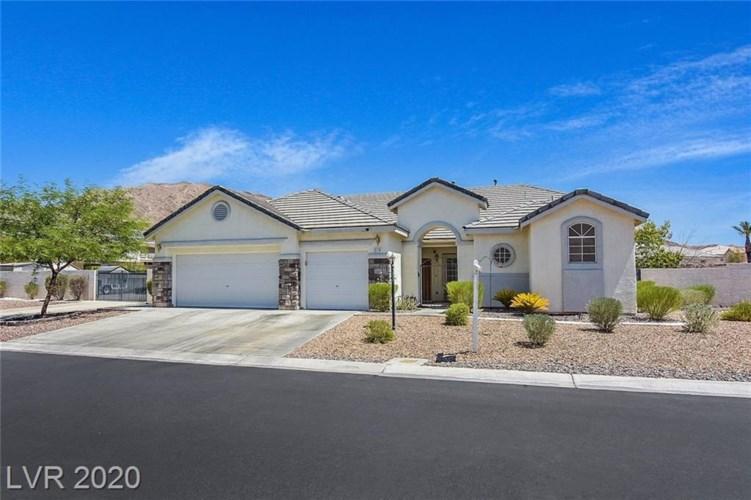 1370 Abadan, Las Vegas, NV 89142