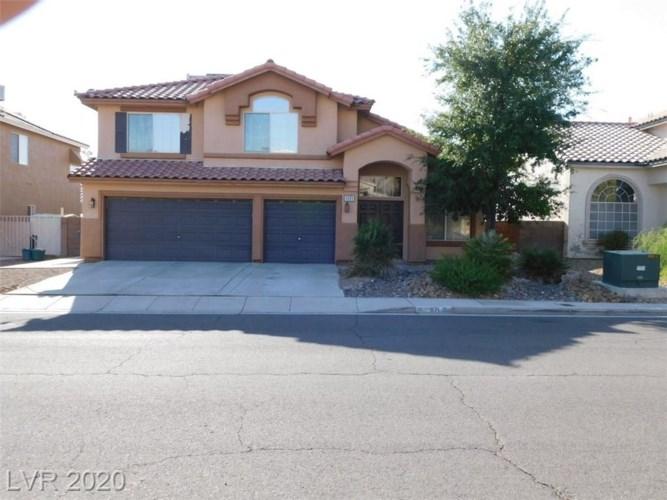 1171 Anise Court, Las Vegas, NV 89142