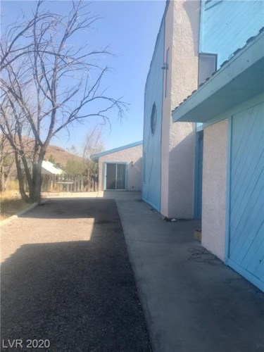 13 Montana Court, Blue Diamond, NV 89004