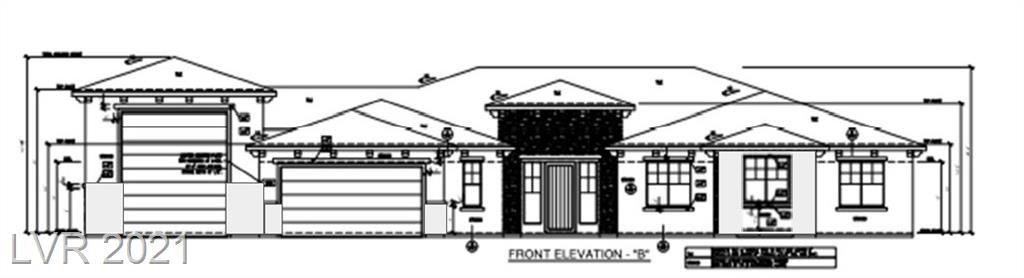 1016 E Athens Avenue, Henderson, NV 89015