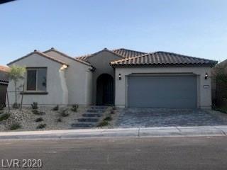 10607 Skye Arroyo Avenue, Las Vegas, NV 89166