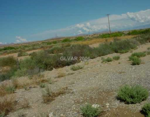 hWY 168/WARM SPRINGS-2, Other, NV 89025