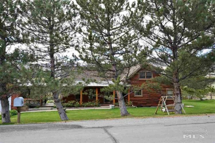 275 Courtney Ln, Reno, NV 89523