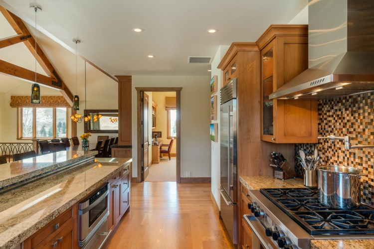 16 Rodeo Dr, Blaine County, ID 83333