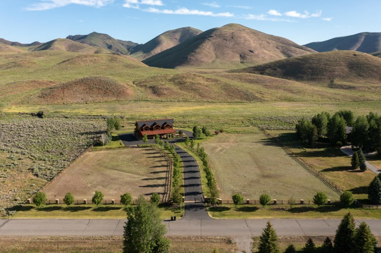 16 Rodeo Dr, Unincorporated Blaine County, ID 83333