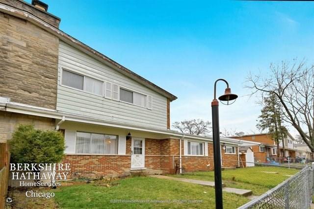 511 Glenshire Road, Glenview, IL 60025