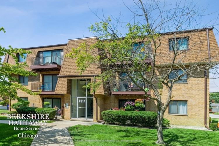 4917 W 109TH Street #15304, Oak Lawn, IL 60453