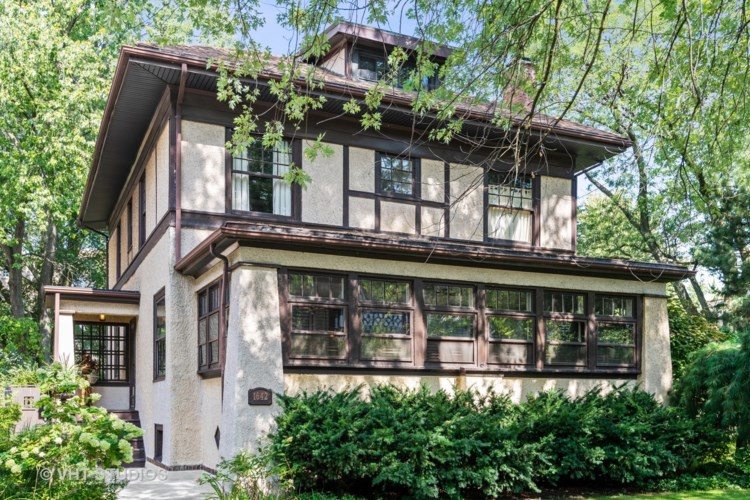 1642 W Touhy Avenue, Chicago-Rogers Park, IL 60626