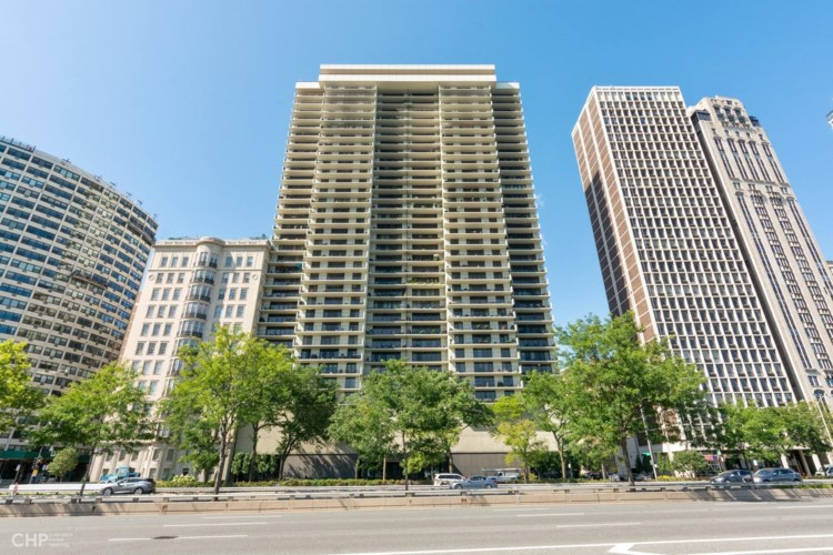 1212 N Lake Shore Drive #11AN, Chicago-Near North Side, IL 60610