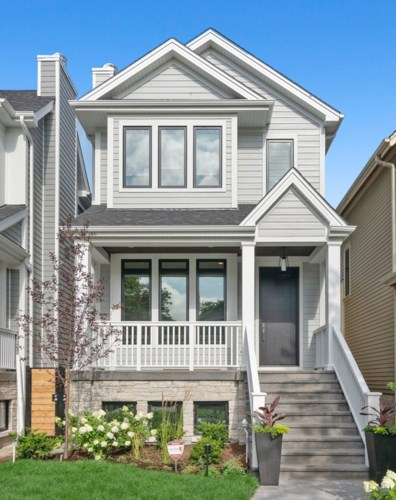 4720 N Hermitage Avenue, Chicago-Uptown, IL 60640