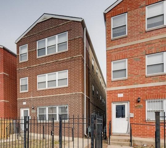 3026 W Washington Boulevard #B, Chicago-East Garfield Park, IL 60612