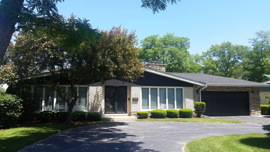 2030 W Touhy Avenue, Park Ridge, IL 60068