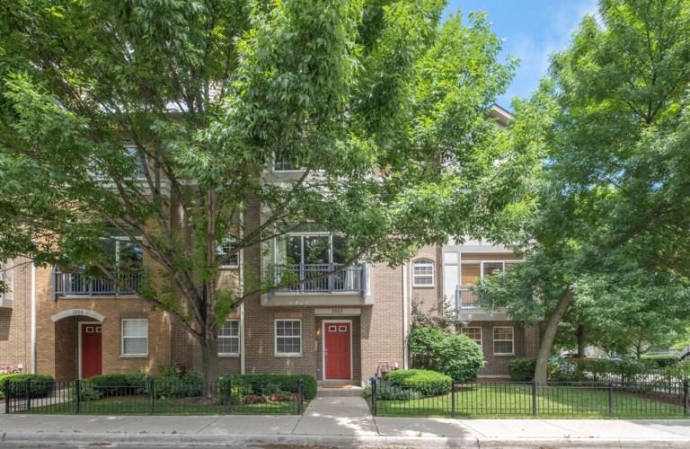 2602 W Bloomingdale Avenue, Chicago-Logan Square, IL 60647