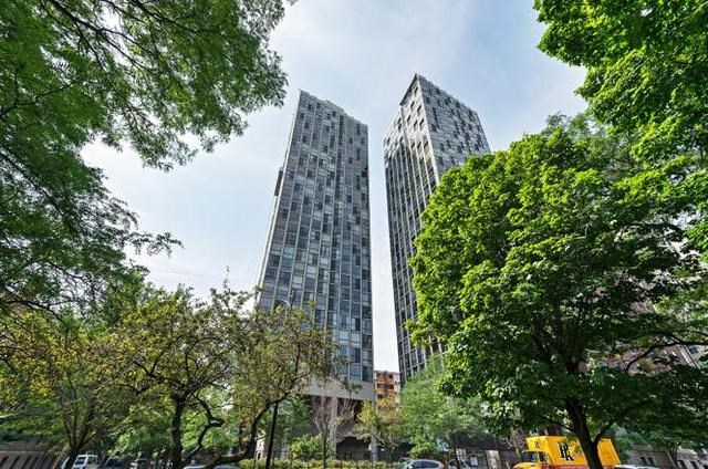 345 W FULLERTON Parkway #1004, Chicago-Lincoln Park, IL 60614