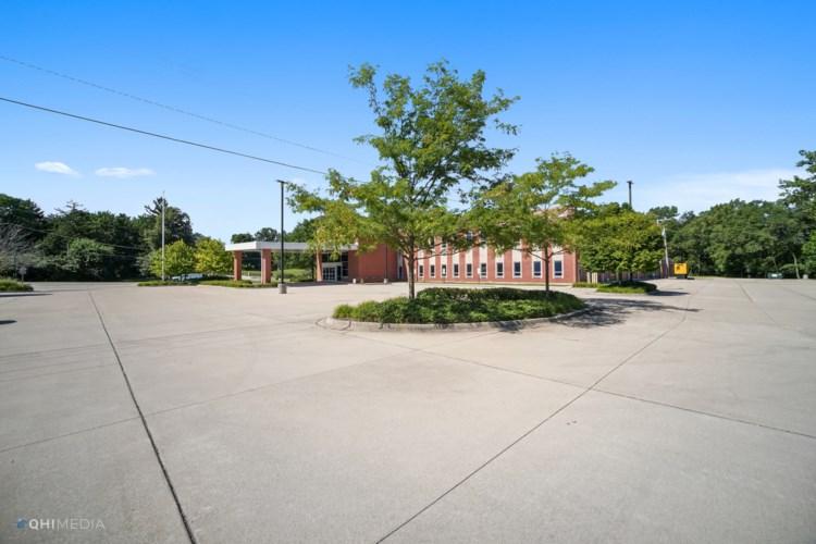 1225 E Washington Street, Joliet, IL 60433