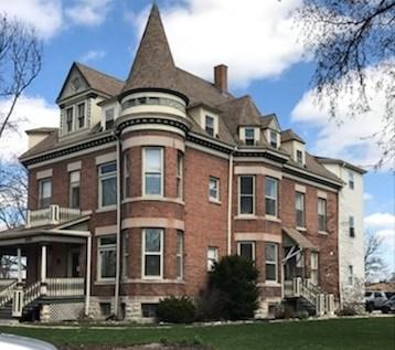 18101 Martin Avenue, Homewood, IL 60430