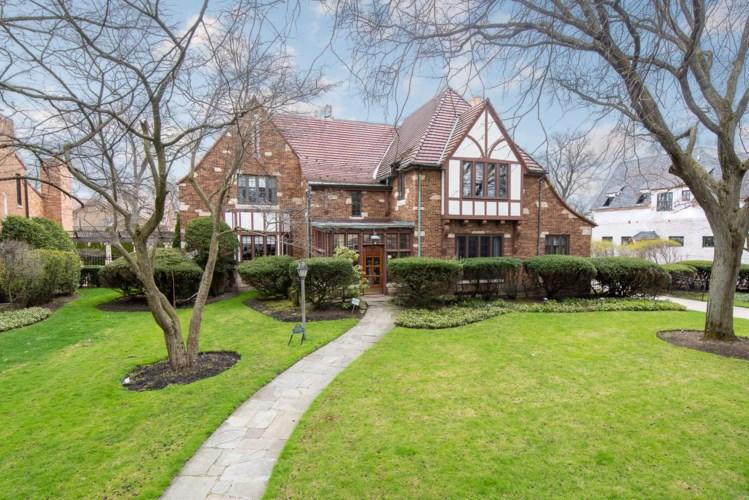 1131 FRANKLIN Avenue, River Forest, IL 60305