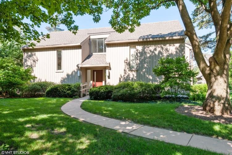 358 Cedar Ridge  #A, Lake Barrington, IL 60010
