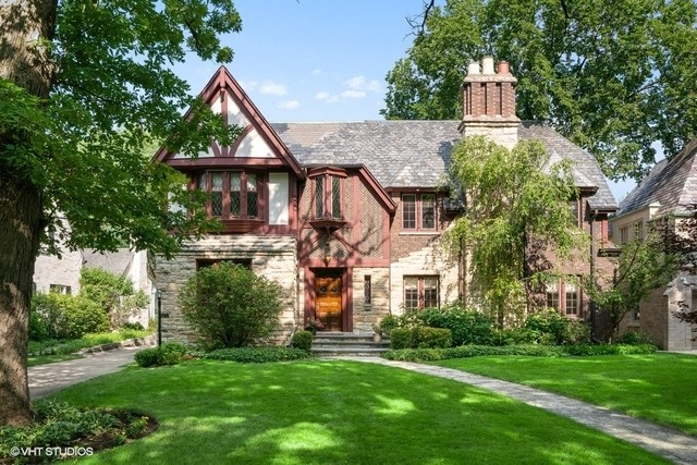 1403 Forest Avenue, River Forest, IL 60305