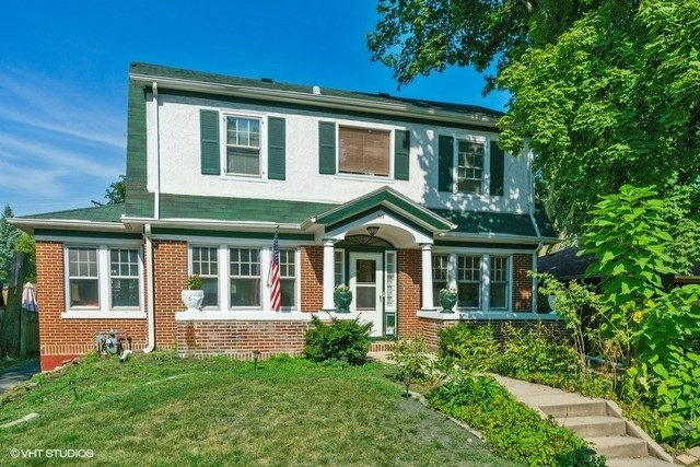 922 N HARLEM Avenue, River Forest, IL 60305