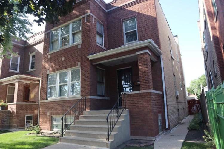 4854 W Newport Avenue, Chicago-Portage Park, IL 60641