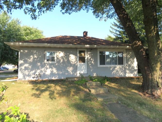 1000 Charles Street, Rock Falls, IL 61071