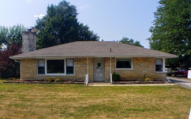 1304 S Meyers Road, Lombard, IL 60148