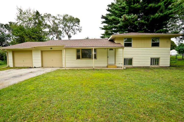 1820 Juniper Lane, Loves Park, IL 61111
