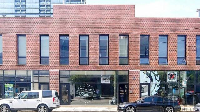1526 N Halsted Street #B, Chicago-Near North Side, IL 60642