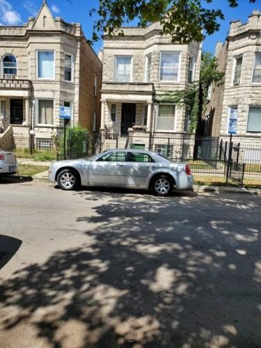 4334 W Monroe Street, Chicago-West Garfield Park, IL 60624