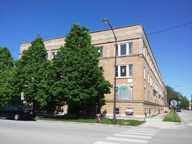 54 E 50th Street #2, Chicago-Grand Boulevard, IL 60615