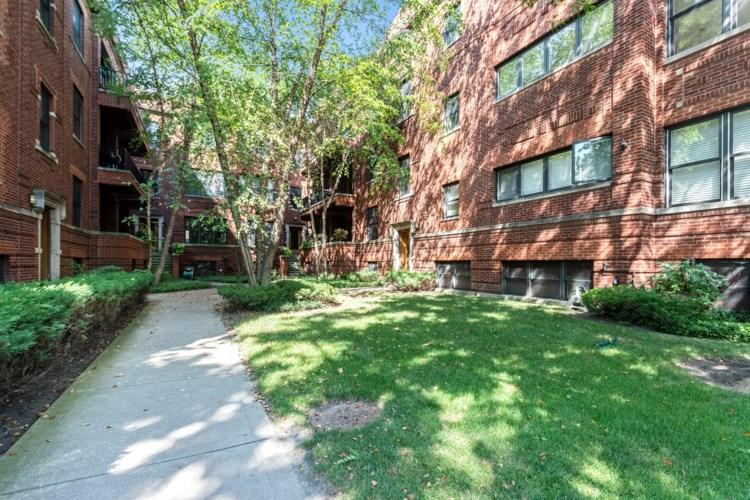 6620 N Ashland Avenue #1, Chicago-Rogers Park, IL 60626