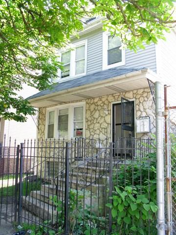 8708 S SAGINAW Avenue, Chicago-South Chicago, IL 60617