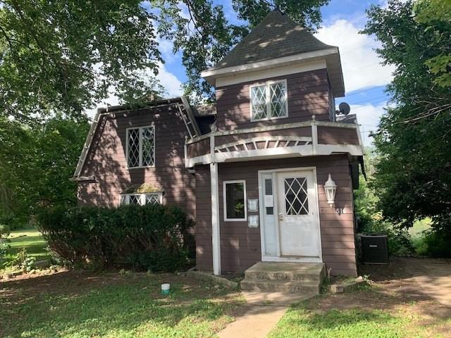 516 S Water Street, Wilmington, IL 60481